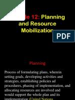 Module-12.pptx