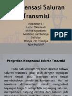 95050182-Kompensasi-Saluran-Transmisi.pdf