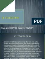 eltelescopio-140902194914-phpapp02