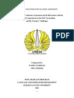 Assessment  paper.docx