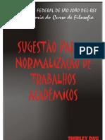 Manual de metodologiaISBN