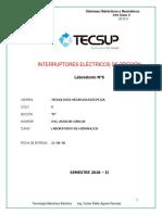Laboratorio-06-.-Interruptores-Eléctricos-de-Presión.docx