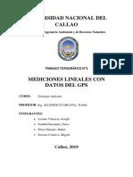 Informe3 Geologia.gps