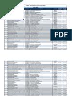 WEB-CALENDARIO-DE-TURNOS-FARMACIA-2017-ZONA-1.xlsx (1).pdf