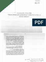 34-Ullmann Walter,  Principios de gobierno y política en la edad media, CAP 2 y 3.pdf