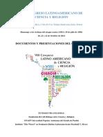 VIII_CONGRESO_LATINOAMERICANO_DE_CIENCIA.pdf