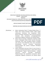 14pmk-092017 PPIP.pdf