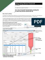 Powermill-multi-axis.pdf
