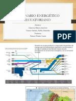 MARGEN ENERGETICO HIDROCARBURIFERO DE ECUADOR (1).pptx