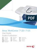 Manual Impresora WC7120-7125.pdf