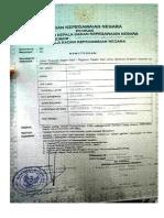317012256-SOP-VCT-doc