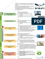 ILO (1).pptx