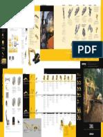 324D Configuration Options AEXQ0062.pdf