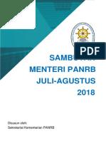 20181019_Sambutan_Menpan_Bulan_Juli_Agustus_2018.pdf