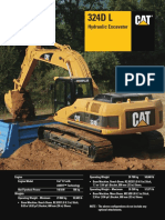 324D Specalog AEHQ5663.pdf