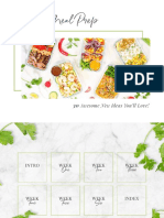 30_FREE_Healthy_Meal_Prep_Recipes_.pdf