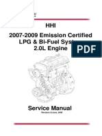 HHI LPG & Bi-Fuel SVC Manual.pdf