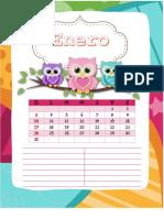 calendario buhos.docx