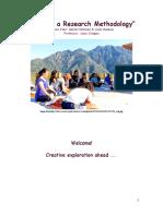 YogaasaResearchMethodologyLessonPlan.pdf