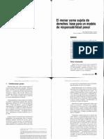 MenorcomoSujetodeDerechos.pdf