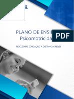 Psicomotrocidade.pdf