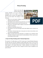 5.Sheep_Farming.pdf