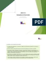 Anexo_2_Carpeta_Técnica_Prototipo_Tornamesa_de_Fracciones.pdf