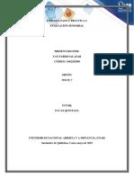 Informe Practica 2 Yan Salazar.docx