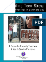 Teen_Stress_Guide.pdf