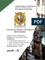 Informe N° 2 - Metrología.docx