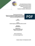 Proyecto Bueno 2018 2019 1