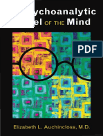 The_Psychoanalytic_Model_of_the_Mind.pdf