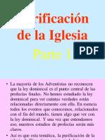 1.- Purificación de la Iglesia Parte 1.pdf