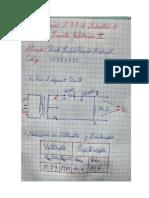 Informe 1 Electronicos.docx