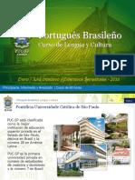 apresentacao-espanhol-2016.pdf
