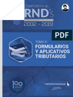 Tomo III-FORM APLI TRIBU-MARZO.pdf