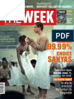 The Week India July 30 2017.pdf