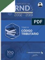 Tomo IV-CODIGO TRIBUTARIO-MARZO.pdf