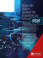 Base de Datos-Estadísticas Tributarias OCDE.pdf