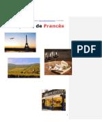 Apuntes Frances v 19
