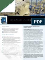 4-Falcon-SB-Concentrators-SP-LoRes.pdf