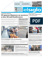 Edición Impresa 07-05-2019