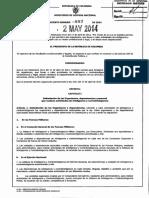 DECRETO 857 DEL 02 DE MAYO DE 2014.pdf