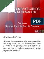 Decreto 857 Del 02 de Mayo de 2014