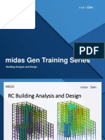 Gen_RC_building_tutorial_1490305167.pdf
