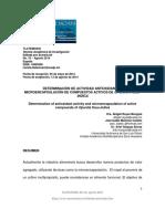 antioxidante.pdf