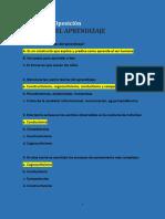 simulador examen de oposición 5-4-19.docx