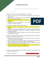 CONTENIDOS-PROGRAMÁTICOS-1.doc