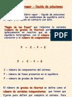 03 EQUILIBRIO VAPOR  - LÍQUIDO DE SOLUCIONES.pdf