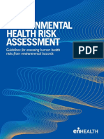 Environmental-health-Risk-Assessment.pdf